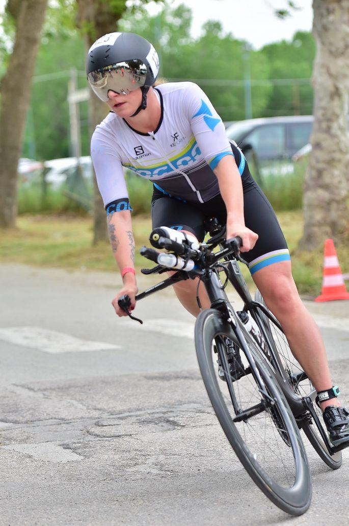 Challenge Riccione 2018 Bild04