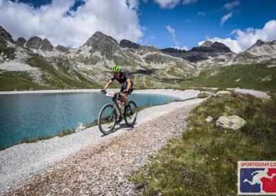 Röbi-Engadin-Bike-Giro-2018-Bild04