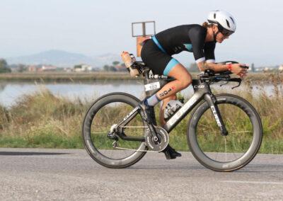 Steffi-Ironman-Italien-Bild02