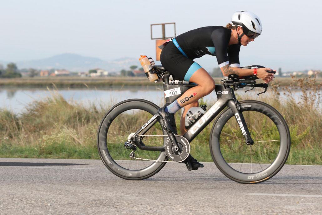Steffi Duss Ironman Italy 2018 Bild02