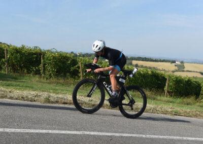 Steffi-Ironman-Italien-Bild03