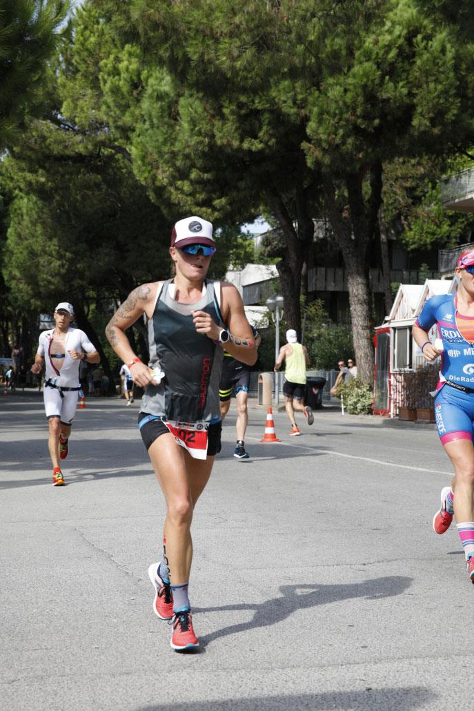 Steffi Duss Ironman Italy 2018 Bild04