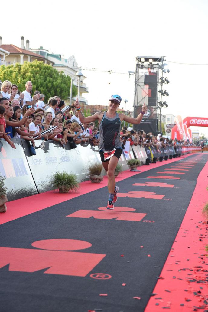 Steffi Duss Ironman Italy 2018 Bild05