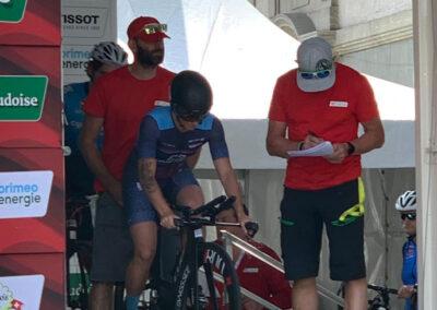 steffi-tour-de-suisse-challenge-2019-bild01