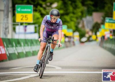 steffi-tour-de-suisse-challenge-2019-bild04