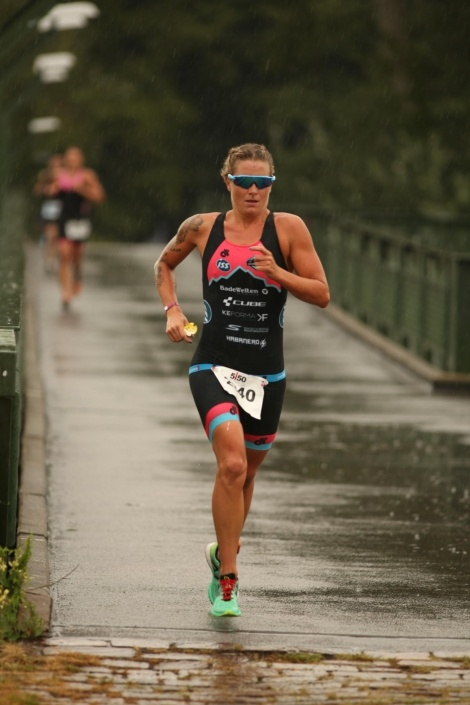 Steffi Duss Ironman Zürich 2018 Bild02