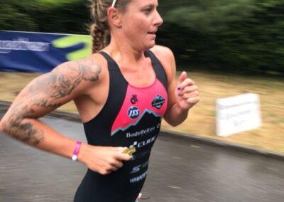 Steffi Duss Ironman Zürich 2018 Bild04