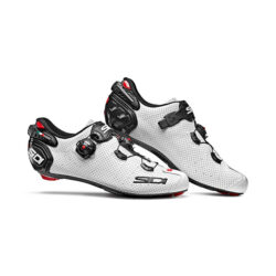 Shimano-Pedal-Ultegra-PD-R8000-Carbon